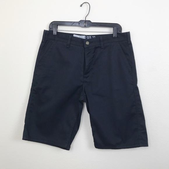 0ff6e976a7 Free World Other - Zumiez Free World Men's Shorts